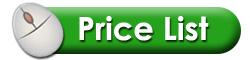 優惠價格, Price List