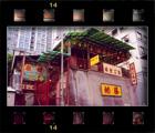 Pak Shing Temple, 百姓廟